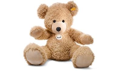 Steiff Kuscheltier »Teddy Fynn beige, 80 cm« kaufen