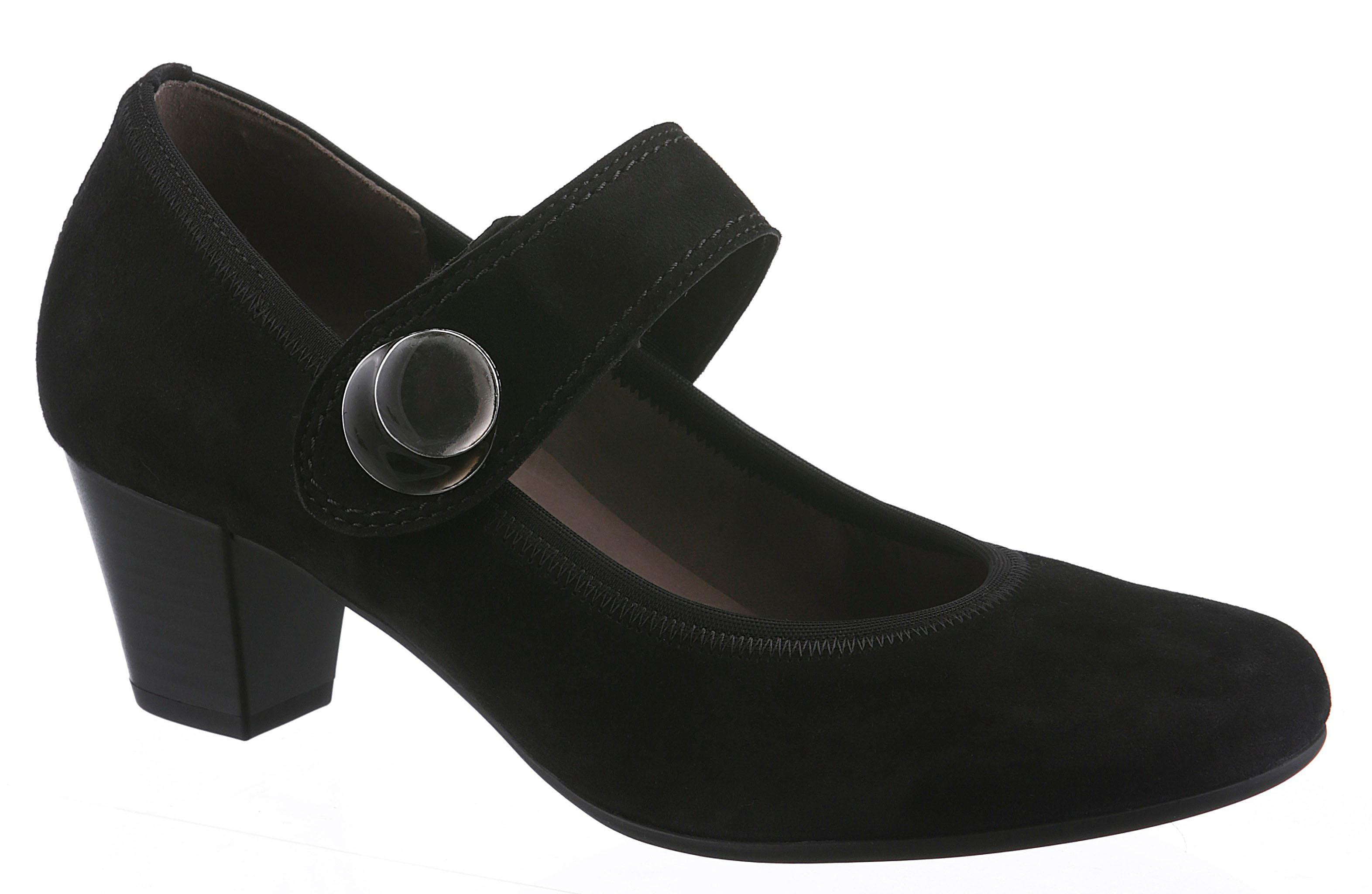 Gabor Spangenpumps | Schuhe > Pumps > Spangenpumps | Gabor