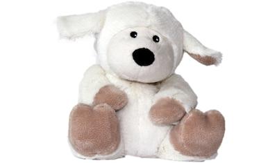 """Warmies® Wärmekissen """"Warmies® MINIS Schaf beige"""" kaufen"""
