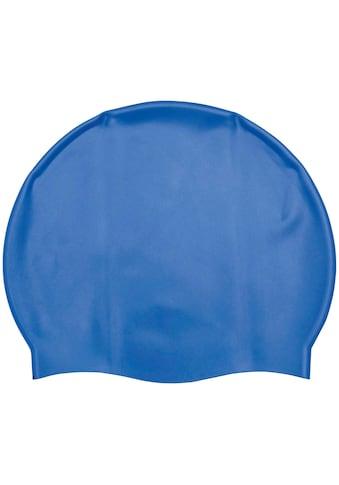 BESTWAY Badekappe »Hydro - Swim™«, Silikon, versch. Farben kaufen