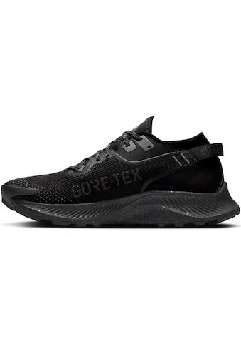 Nike Laufschuh »Pegasus Trail 2 Gore-Tex« kaufen