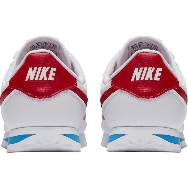 Nike Sportswear Sneaker »Cortez Basic Sl Se«