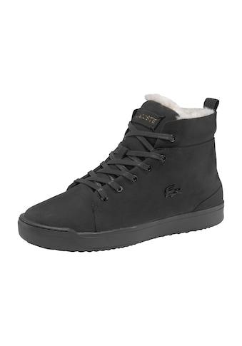 Lacoste Sneaker »EXPLORATEUR THERM03201CFA« kaufen