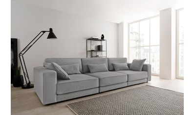 OTTO products Big - Sofa »Grenette« kaufen
