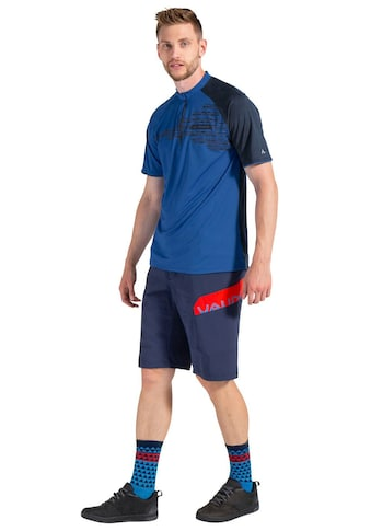 VAUDE Funktionsshirt »Men's Altissimo Shirt« kaufen