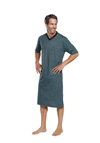 Hajo Nachthemd kaufen