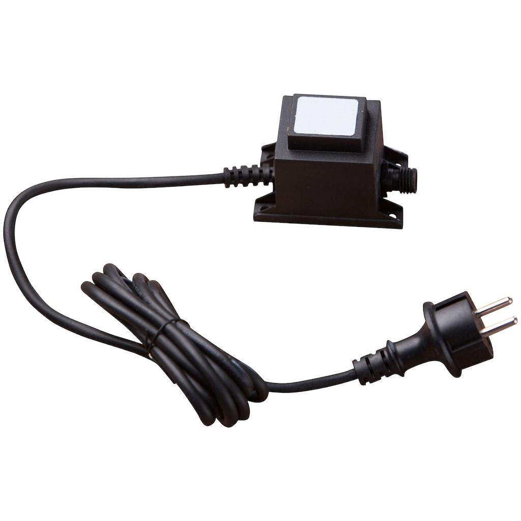 Heissner Trafo »Smart Lights L514-00«, Leistung: 60 Watt
