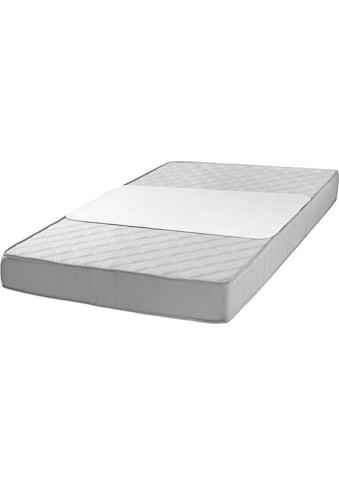SETEX Matratzenauflage »Inkontinenz-Mehrwegunterlage Generation«, wasserdicht-für... kaufen