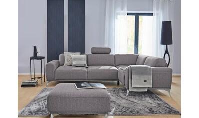Guido Maria Kretschmer Home&Living Gardine »Sollin« kaufen