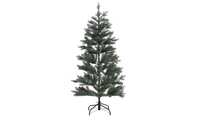 """Künstlicher Weihnachtsbaum """"Grey/Green"""" kaufen"""