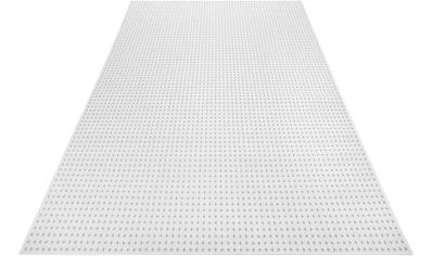 Esprit Teppich »Monroe«, rechteckig, 4 mm Höhe, In- und Outdoor geeignet kaufen
