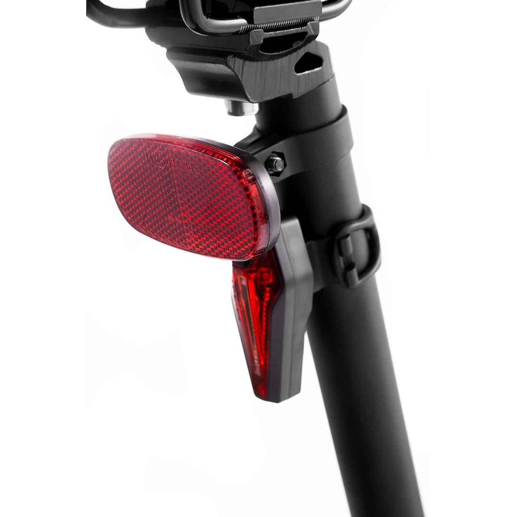 SXT Scooters E-Bike »SXT Velox«