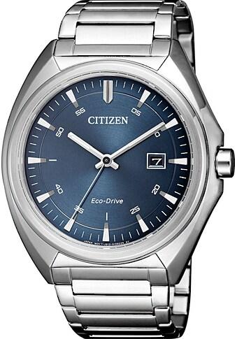Citizen Solaruhr »AW1570 - 87L« kaufen