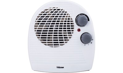 Tristar Heizlüfter »KA-5046«, 2000 W kaufen