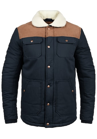 Solid Winterjacke »Ferdinand« kaufen