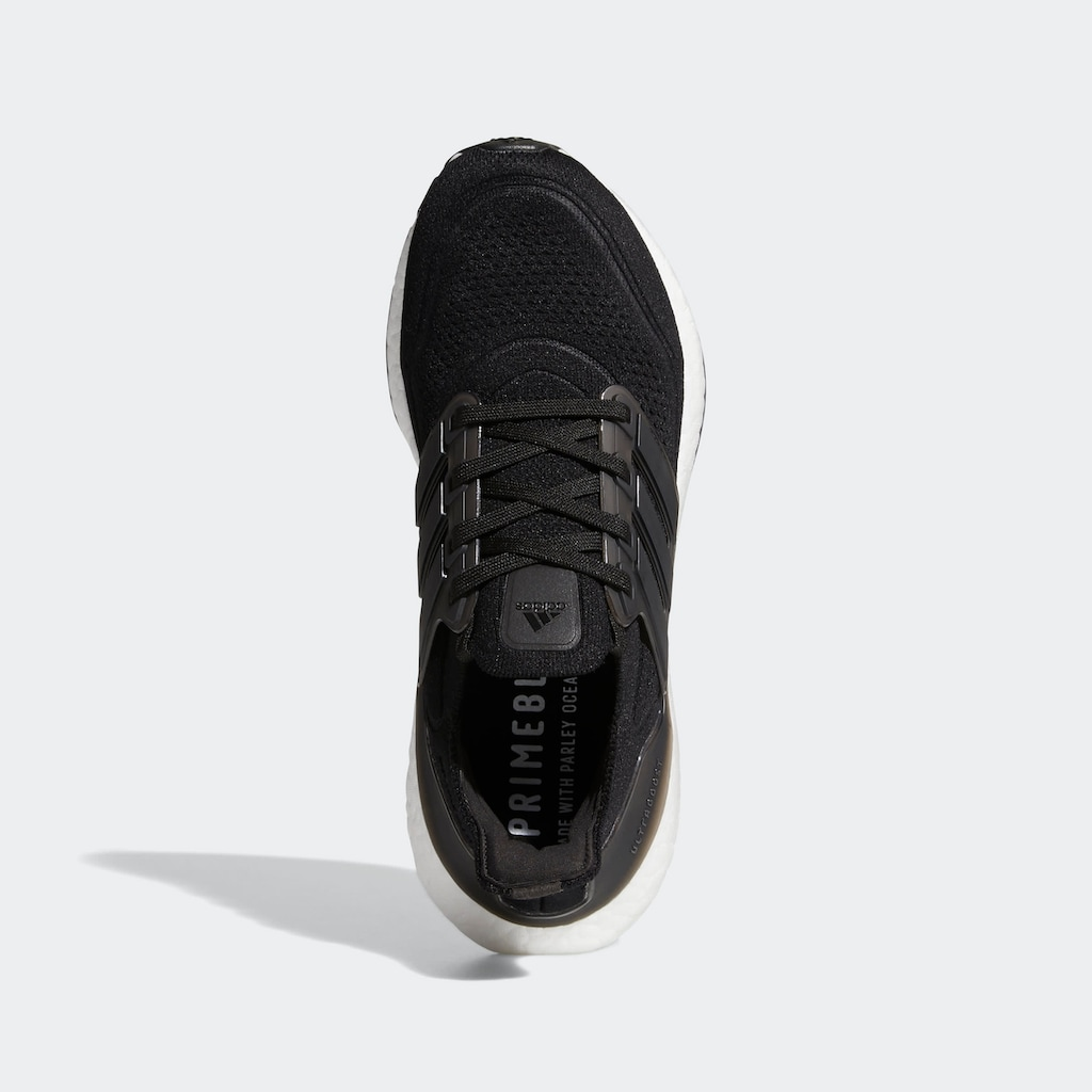adidas Performance Laufschuh »ULTRABOOST 21«