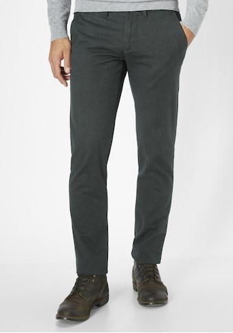 Redpoint Stretch - Hose »Jasper« kaufen