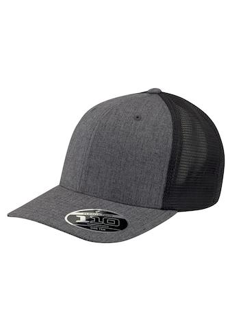 Flexfit Trucker Cap, Trucker Cap kaufen