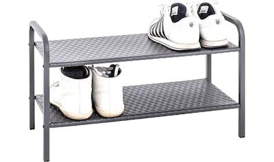 HAKU Schuhregal kaufen