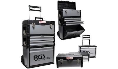 BGS Werkstattwagen 3 - tlg. kaufen
