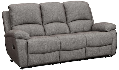 Home affaire 3 - Sitzer »Marina« kaufen