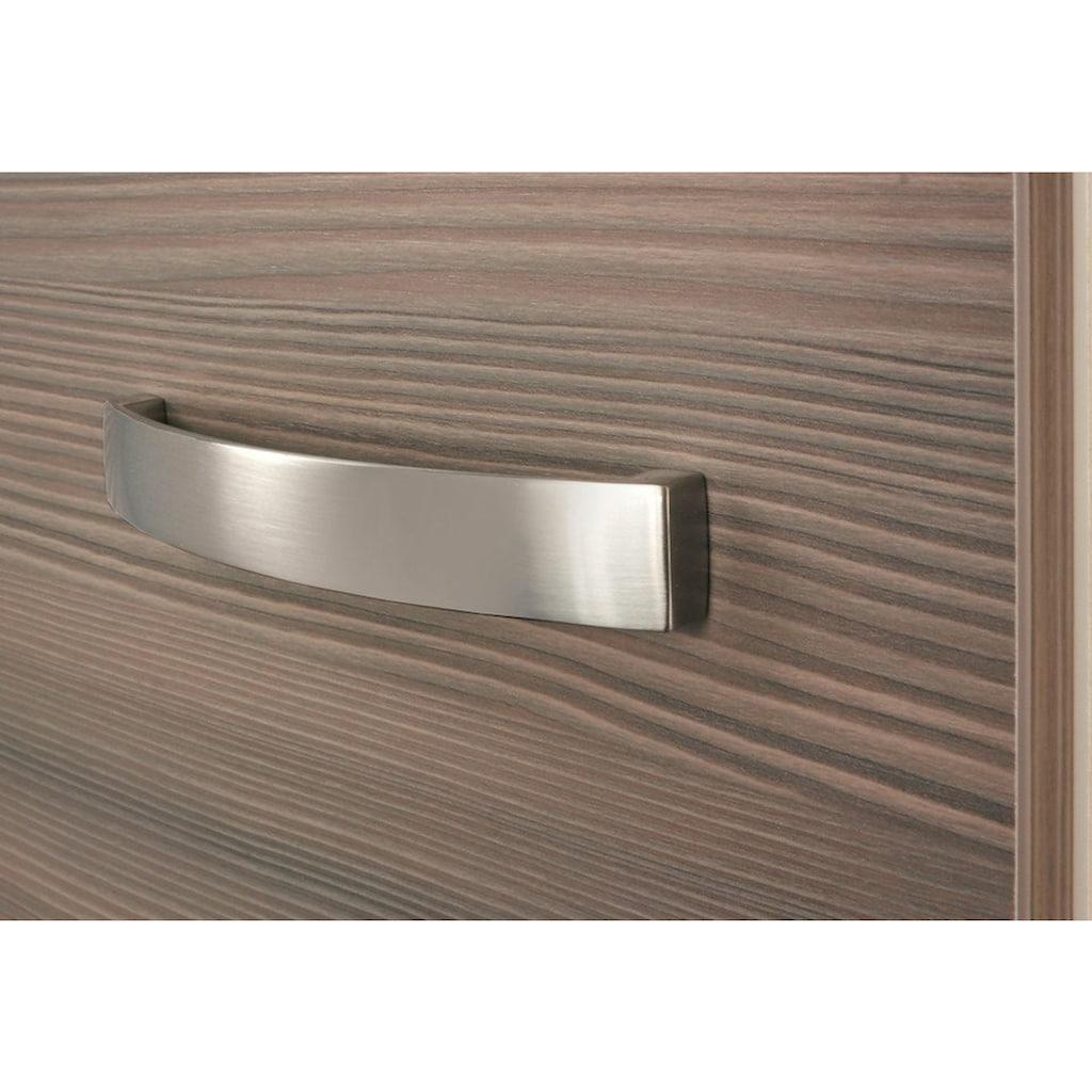 OPTIFIT Kühlumbauschrank »Vigo«, Breite 60 cm