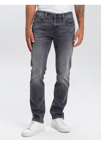 Cross Jeans® Regular-fit-Jeans »Dylan«, verschiedene Farben kaufen