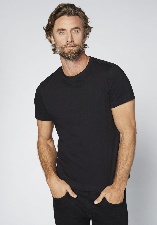oklahoma premium denim -  T-Shirt