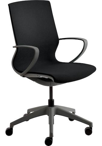 Mayer Sitzmöbel Drehstuhl kaufen