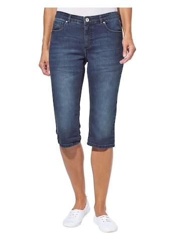 Casual Looks Jeansshorts kaufen