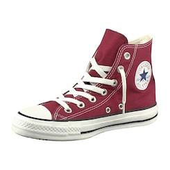 Converse Onlineshop   Converse Schuhe   Mode bei BAUR d019a0e87d
