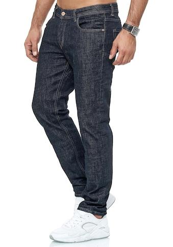 RedBridge Slim - fit - Jeans »Cape Coral« kaufen