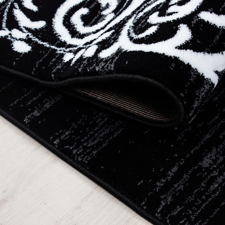 Läufer, »Miami 6620«, Ayyildiz Teppiche, rechteckig, Höhe 12 mm, maschinell gewebt