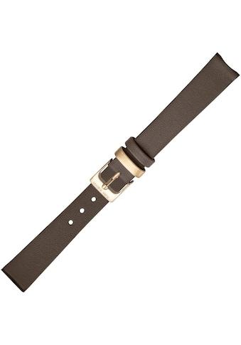 Julie Julsen Uhrenarmband »EJJWLB29PIN« kaufen