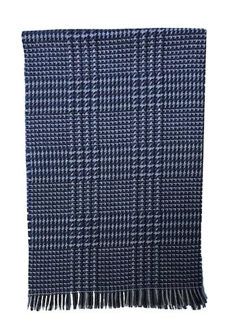 East Club London Schal, in klassischem Design kaufen