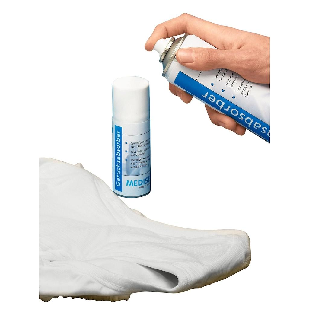 Geruchs-Stopspray