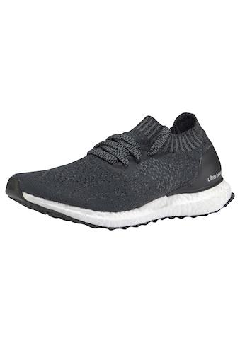 adidas Performance Sneaker »Ultra Boost Uncaged W« kaufen