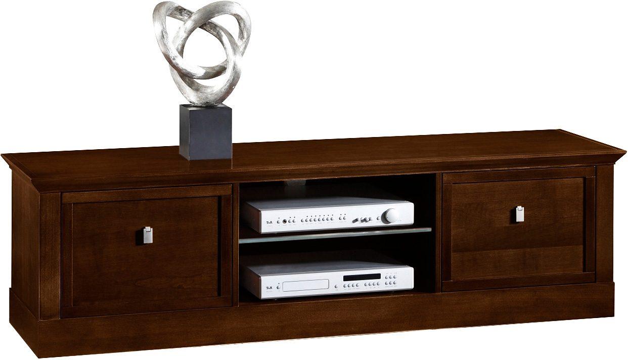 SELVA TV Lowboard Sophia Modell 5407 Breite 169 cm