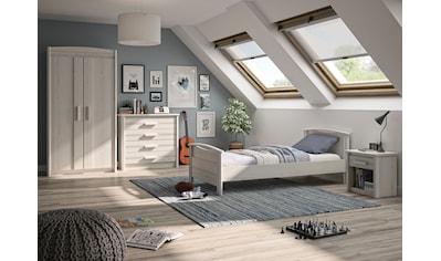 Gami Einzelbett »Montana« kaufen
