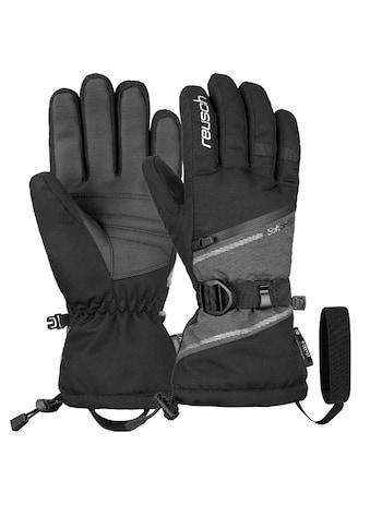 Reusch Skihandschuhe »Demi R - TEX® XT« kaufen
