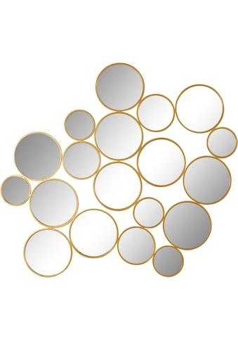 Leonique Dekospiegel »Spiegel Kreise« kaufen