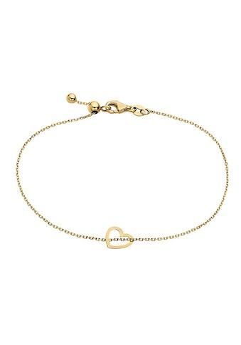 CHRIST Armband »87485137« kaufen