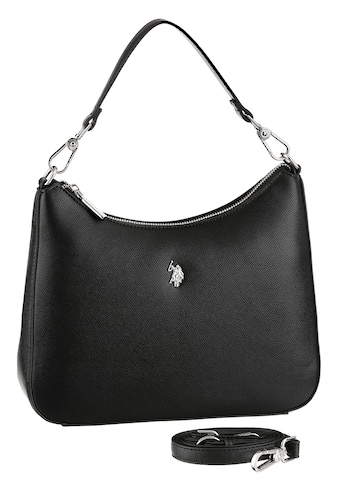 U.S. Polo Assn Hobo »Jones« kaufen