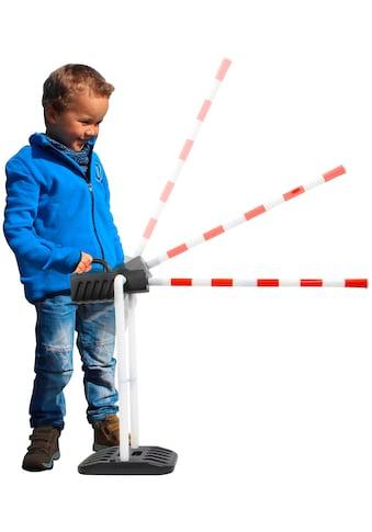 Jamara Spiel-Verkehrsschranke »Grand«, für Kinder ab 3 Jahren, BxTxH: 23x94x67 cm kaufen