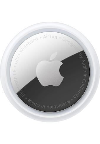 Apple GPS-Ortungsgerät »AirTag« kaufen