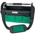 BRUEDER MANNESMANN WERKZEUGE Werkzeugtasche , ohne Werkzeuge