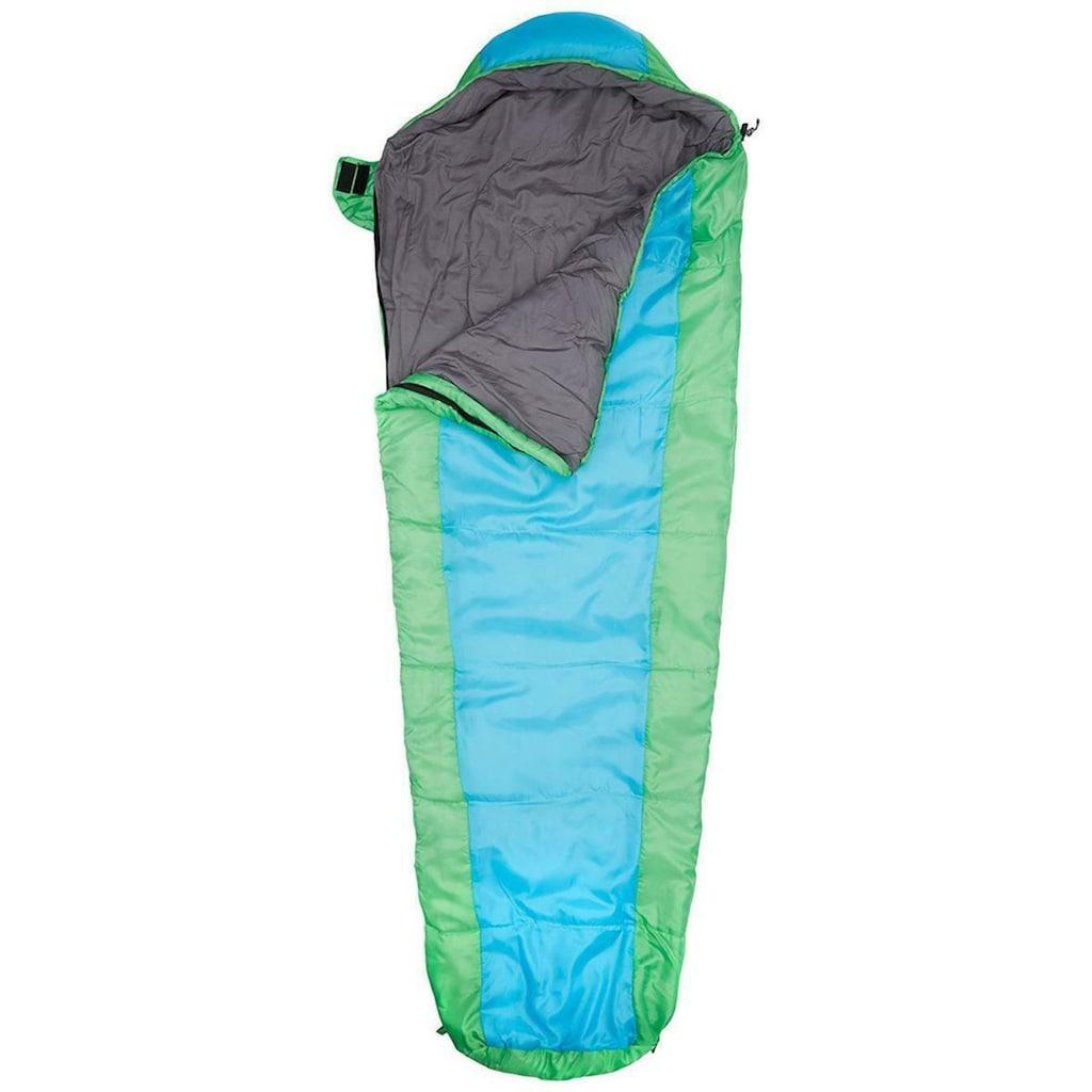 EXPLORER Kinderschlafsack »Junior«
