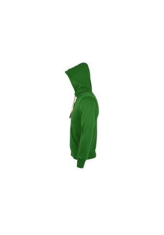 SOLS Kapuzennickijacke »Sherpa Unisex Kapuzenjacke / Kapuzen-Sweatshirt mit... kaufen