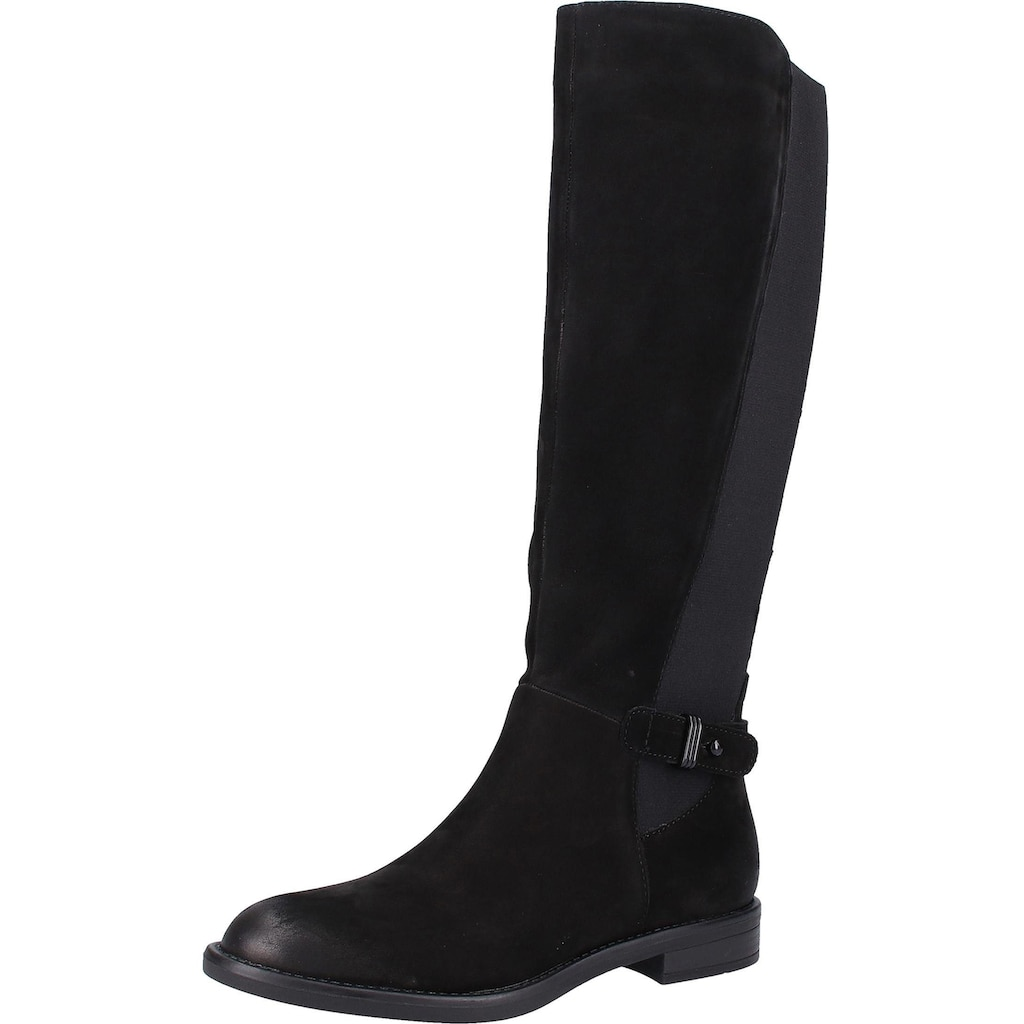 Venturini Stiefel »Leder«
