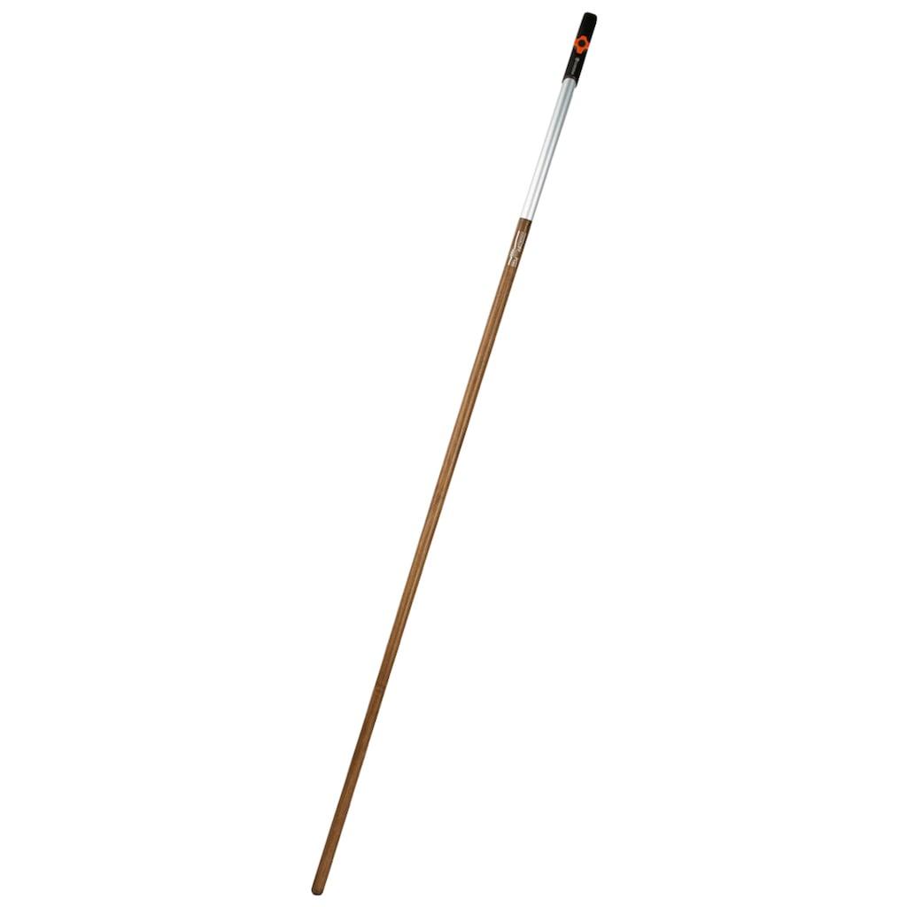 GARDENA Stiel »combisystem 03728-20«, 180 cm Länge